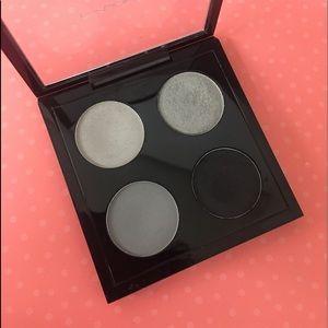 Mac Cosmetics palette